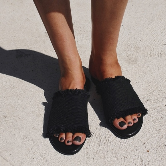 b6c7687917e M 5ade4a072ae12f34f518c3b5. Other Shoes ...